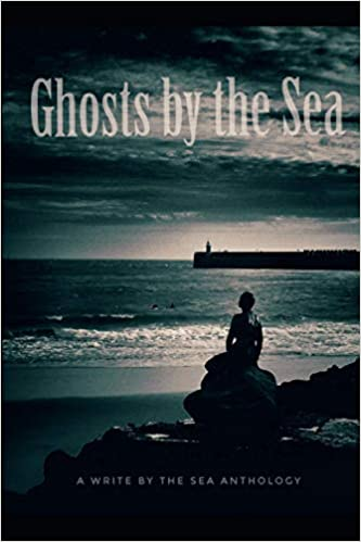 Ghost by the sea